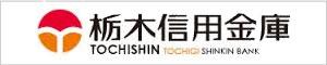 bnr_tochishin